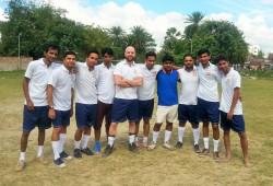 footballtournament-10