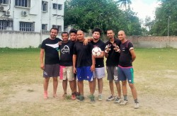 footballtournament-14