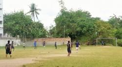 footballtournament-15