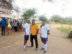 footballtournament-18