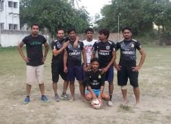 footballtournament-19