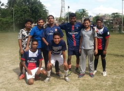 footballtournament-21