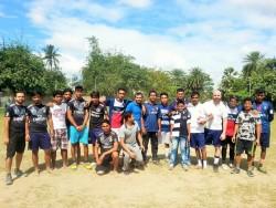 footballtournament-3