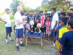 footballtournament-5