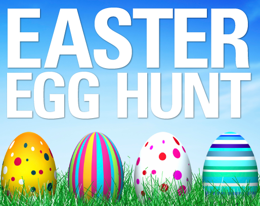 2013-easter-egg-hunt_banner