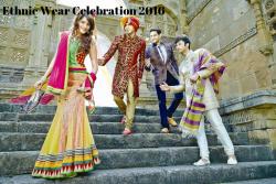ethnic-wear-online