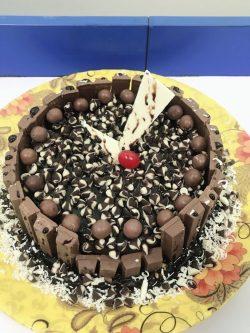 Bake The Cake 10