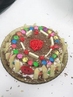 Bake The Cake 2