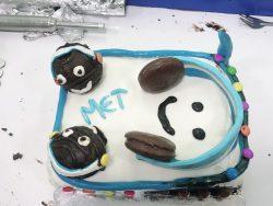 Bake The Cake 3