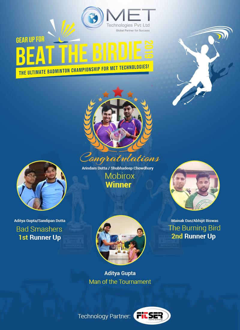 MET_Badminton_Cup